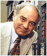 Wayne G. Roberge