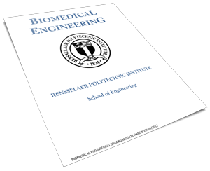 BME Undergraduate Handbook