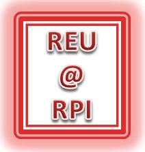 reu_rpi