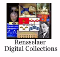 Rensselaer Digital Collections
