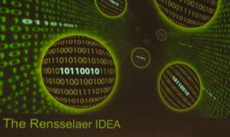 Rensselaer IDEA