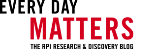Every Day Matters Blog