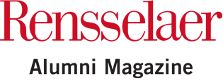 Rensselaer Alumni Magazine