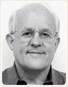 David A. Gautschi, Ph.D.
