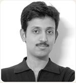 Raghuveer Makala
