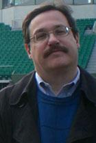 Jonathan S. Dordick