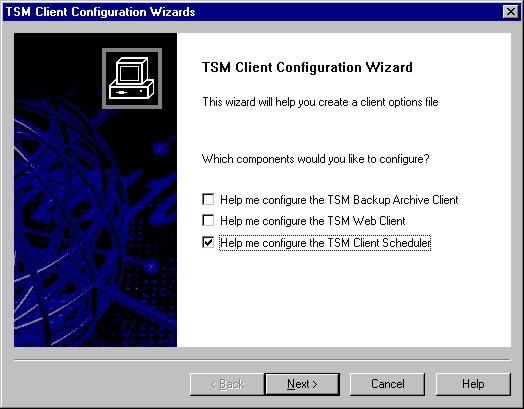 Installing EZ-Snapshot for Windows 98/NT/2000