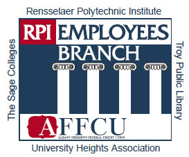 RPI Employees' Federal Credit Union