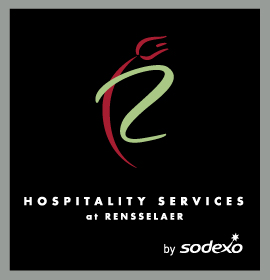 Rensselaer Hospitality Services by Sodexo