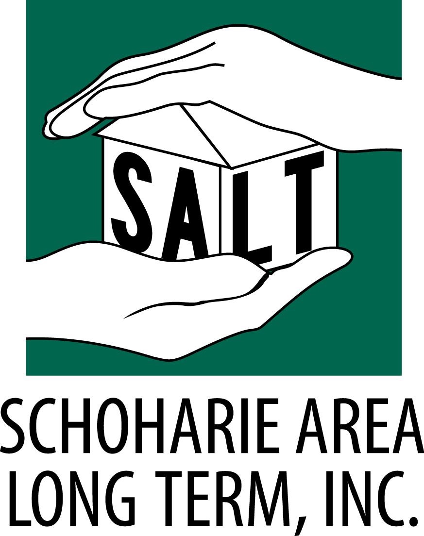 SALT Recovery