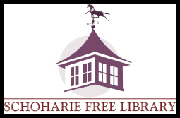 Schoharie Free Library