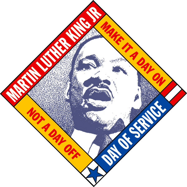 The Dr. Martin Luther King, Jr. Day of Reflection on Service: Stories of Hurricane Irene