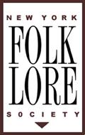 New York Folklore Society