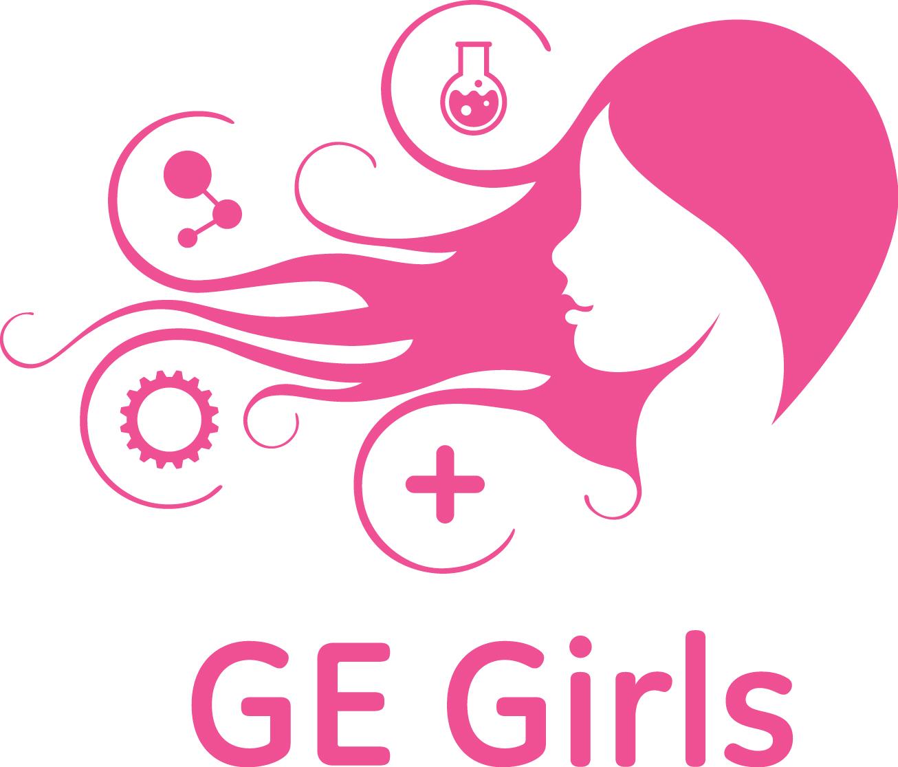 GE Girls