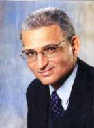 Mohamed Aboul-Seoud