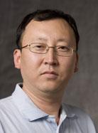 Xuegang (Jeff) Ban
