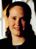 Jennifer K Ryan