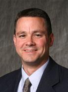 Michael Symans