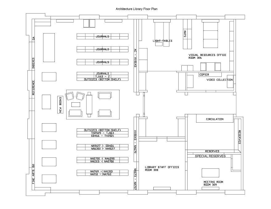 Great Library Floor Plan Design 880 x 680 · 64 kB · jpeg